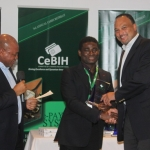 CeBIH 3rd annual Conference