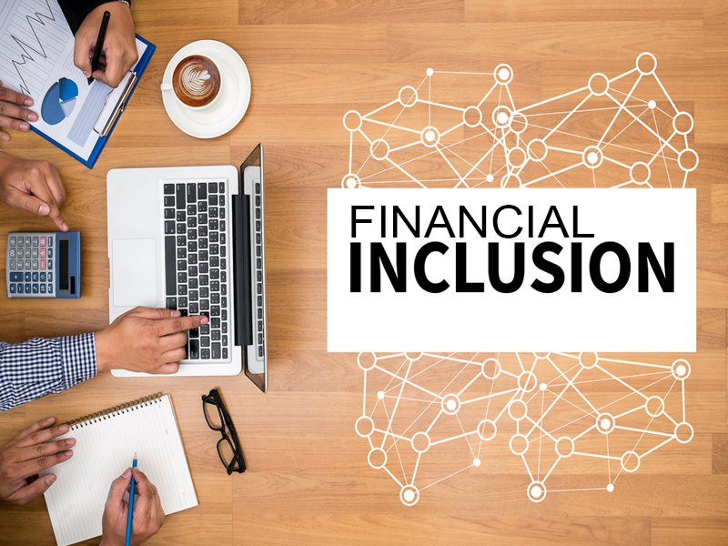 bc bf channel for financial inclusion Nbfc-mfis as business correspondents – who benefits this is an extremely positive development for financial inclusion in we have also seen how bc/bf.